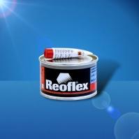 Шпатлевка мелкодисперсная Soft   0.6 кг+0,015 REOFLEX