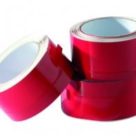 Лента для резиновых уплотнителей  10мм х 10м шт. MULTIFULLER