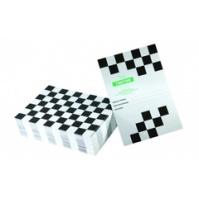 Tr.MF Тест-карты для выкраски MULTIFULLER
