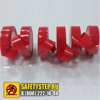 Лента акриловая двусторонняя прозрачная Acrylic Foam Tape 6мм х 5м MULTIFULLER