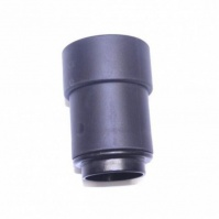 Переходник для соединения шланга 9GAT02004-C с консолью Festool Rupes