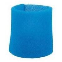 Фильтр для сбора жидкости (S135) Rupes