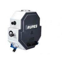 Блок питания и управления EP3A (с автоматическом пуском) Rupes