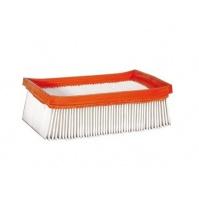 Бумажный фильтр для мобильных установок пылеудаления RUPES: S145, S130 Rupes