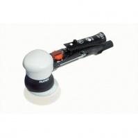 Полировальная орбитальная минимашина (орбита.15 мм) Velc Ro pad mm.75 Rupes
