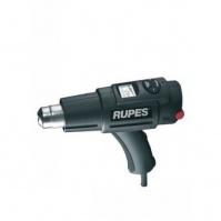 Промышл. фен 2000 watt (замена GTV221) Rupes