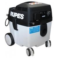 Пылесос пневматический S130PL (замена S235EP) Rupes