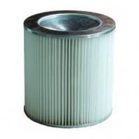 Фильтр для централизованной системы удаления пыли HE 403 Rupes