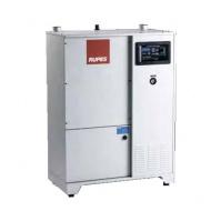 Централизованная система пылеудаления HE901 Rupes