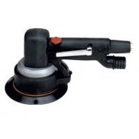Шлифовальная пневматическая машинка TK 151 A (снято с производства) Rupes