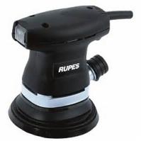 Электрическая шлифовальная машинка L R21AE Rupes