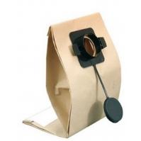 Мешок для пыли для SV10E (1шт.) Rupes