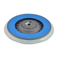 Подошва на липучке d 150мм для поролонового диска для LH R21ES Rupes