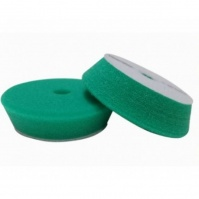 Полировальник зеленый, 100 мм Rupes