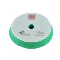 Полировальник зеленый, 150 мм Rupes