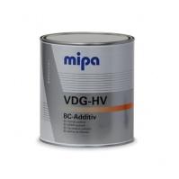 BC-Additiv VDG-HV Бесцветная добавка (заменитель растворителя) Mipa