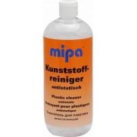 Антистатик Kunststoffreiniger - 1л. Mipa
