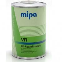 "Добавка к грунту ""мокрый по мокрому"" 2K-Reaktivzusatz VR 0,5 л Mipa"