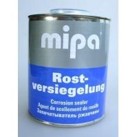 Запечатователь ржавчины Rostversiegelung 100мл. Mipa