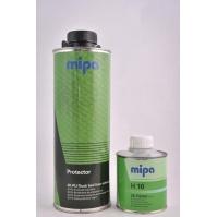 Защита для пикапов (колеруемый). Аналог ЮпоЛа RapToR. Protector 750 ml + отв. 0,25л Mipa