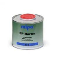Отвердитель для EP-Primer-Surfacer Härter E5 0,5л Mipa
