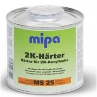 Отвердитель для WP WPZ - 0,5л. Mipa