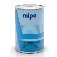 Прозрачный грунт, универсальный усилитель адгезии. 1K-Haftpromoter 1л Mipa