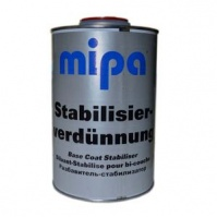 Стабилизирующий разбавитель - позволяет снизить яблочность Stabilisier-Verdünnung - 1л. Mipa