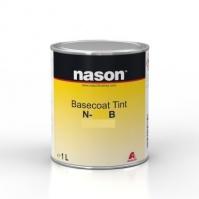 N-100B FINE BRIGHT ALU 3,5 л. NASON