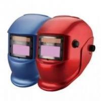 Фильтр-хамелеон 5100V RedHotDot