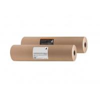 Маскирующая бумага, плотность 42 г/м² 1,20х200 Jeta
