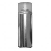 """Полупродукт (баллон с газом и БЕЗ растворителя), клапан типа """"мама"""" 0,4 л Jeta"""