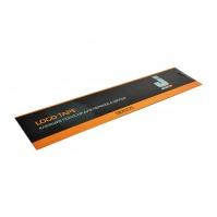 Logo Tape клеящие полоски для переноса шильд 50 x 300мм Jeta