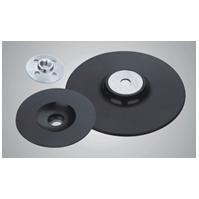 500.00 Резиновый диск-подошва М14 диаметр 150мм Orientcraft