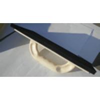 700.12 Шлифовальный блок из пенки 280х140х10мм Orientcraft