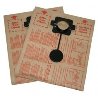 Мешок для пыли  для KS260E/EP -  KS935E (1шт.) Rupes