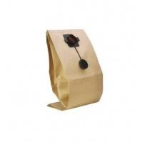 Мешок для пыли для S145/S130 (1шт) Rupes