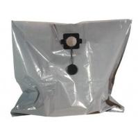 Мешок полиэтиленовый для сбора пыли для S145/S130 1 шт. Rupes