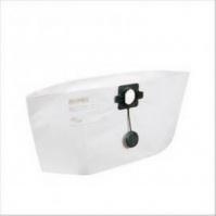 Мешок пылесборный флисовый для пром. пылесосов S145 / S130; подходит для влажной уборки Rupes