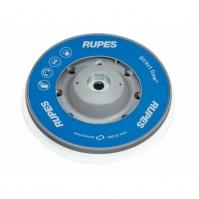 Подошва на липучке d 125мм для поролонового диска для LH R15ES/LH R21E Rupes