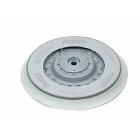Шлифовальная основа Multihole Slim 150 mm. Ha Rd. Для E R- RH-B R 106/109/112. M8  (1шт) Rupes