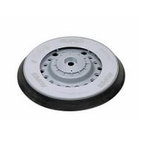 Шлифовальная основа Multihole Slim 150mm. Soft Plus. Для  RH-B R 106/109/112. M8 (1шт) Rupes