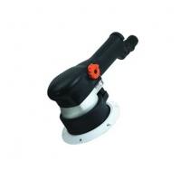 Шлифовальная пневматическая машинка TK 252 A Rupes
