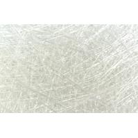 TOR Стекломат (хаотичное плетение) для армирования сложных поверхностей. 0,5м2, 300г/м2
