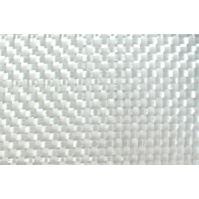 TOR Стеклоткань для армирования плоских поверхностей. 0,5м2, 300г/м2