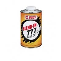 Разбавитель Body 777 BLEND-IN   бесцвет. 1 л
