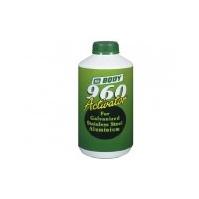 Отвердитель Body 960 Activator бесцвет. 1 л