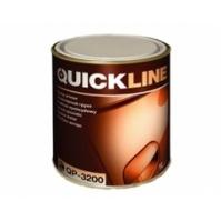 2К Эпоксидный грунт с антикоррозионными добавками 1 Quickline