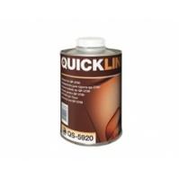 Quickline растворитель для шпатл. QP-3700