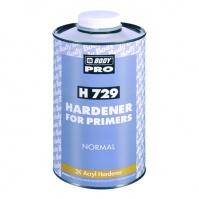 Отвердитель H729 норм. 0,25л Body